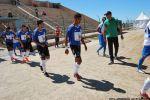 Football Amal Tiznit – Nahda zmamra 28-05-2016_38