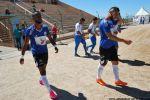 Football Amal Tiznit – Nahda zmamra 28-05-2016_39