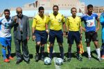 Football Amal Tiznit – Nahda zmamra 28-05-2016_40
