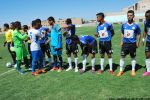 Football Amal Tiznit – Nahda zmamra 28-05-2016_43