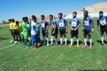 Football Amal Tiznit – Nahda zmamra 28-05-2016_44