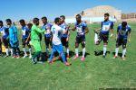 Football Amal Tiznit – Nahda zmamra 28-05-2016_45
