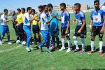 Football Amal Tiznit – Nahda zmamra 28-05-2016_46