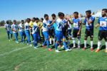 Football Amal Tiznit – Nahda zmamra 28-05-2016_47
