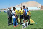 Football Amal Tiznit – Nahda zmamra 28-05-2016_48