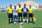 Football Amal Tiznit – Nahda zmamra 28-05-2016_50