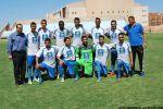 Football Amal Tiznit – Nahda zmamra 28-05-2016_52