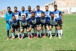 Football Amal Tiznit – Nahda zmamra 28-05-2016_54