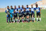 Football Amal Tiznit – Nahda zmamra 28-05-2016_55