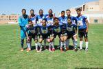 Football Amal Tiznit – Nahda zmamra 28-05-2016_56