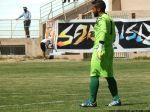 Football Amal Tiznit – Nahda zmamra 28-05-2016_57