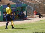 Football Amal Tiznit – Nahda zmamra 28-05-2016_58