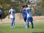 Football Amal Tiznit – Nahda zmamra 28-05-2016_59