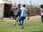 Football Amal Tiznit – Nahda zmamra 28-05-2016_60