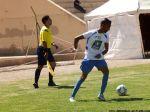 Football Amal Tiznit – Nahda zmamra 28-05-2016_63
