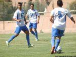 Football Amal Tiznit – Nahda zmamra 28-05-2016_64