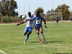 Football Amal Tiznit – Nahda zmamra 28-05-2016_65