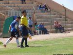 Football Amal Tiznit – Nahda zmamra 28-05-2016_68