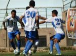 Football Amal Tiznit – Nahda zmamra 28-05-2016_71