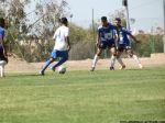 Football Amal Tiznit – Nahda zmamra 28-05-2016_72