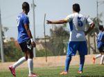 Football Amal Tiznit – Nahda zmamra 28-05-2016_73