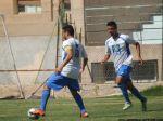 Football Amal Tiznit – Nahda zmamra 28-05-2016_77
