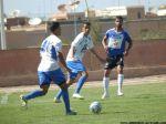 Football Amal Tiznit – Nahda zmamra 28-05-2016_78