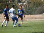 Football Amal Tiznit – Nahda zmamra 28-05-2016_80