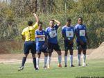 Football Amal Tiznit – Nahda zmamra 28-05-2016_83