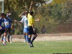 Football Amal Tiznit – Nahda zmamra 28-05-2016_84