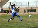 Football Amal Tiznit – Nahda zmamra 28-05-2016_85