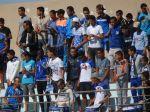 Football Amal Tiznit – Nahda zmamra 28-05-2016_87