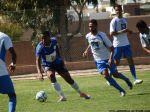 Football Amal Tiznit – Nahda zmamra 28-05-2016_88