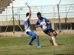 Football Amal Tiznit – Nahda zmamra 28-05-2016_89