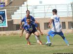 Football Amal Tiznit – Nahda zmamra 28-05-2016_90