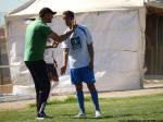 Football Amal Tiznit – Nahda zmamra 28-05-2016_91