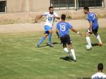 Football Amal Tiznit – Nahda zmamra 28-05-2016_97