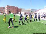 Football Chabab Agdal - Nadi Baladi Lakhsass 29-05-2016_04