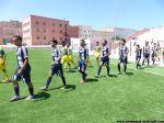 Football Chabab Agdal - Nadi Baladi Lakhsass 29-05-2016_05
