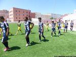 Football Chabab Agdal - Nadi Baladi Lakhsass 29-05-2016_06