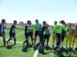 Football Chabab Agdal - Nadi Baladi Lakhsass 29-05-2016_09