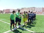 Football Chabab Agdal - Nadi Baladi Lakhsass 29-05-2016_10