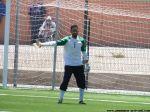 Football Chabab Agdal - Nadi Baladi Lakhsass 29-05-2016_100
