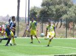 Football Chabab Agdal - Nadi Baladi Lakhsass 29-05-2016_102
