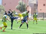 Football Chabab Agdal - Nadi Baladi Lakhsass 29-05-2016_103