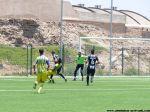 Football Chabab Agdal - Nadi Baladi Lakhsass 29-05-2016_105