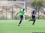 Football Chabab Agdal - Nadi Baladi Lakhsass 29-05-2016_106