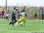 Football Chabab Agdal - Nadi Baladi Lakhsass 29-05-2016_107