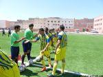 Football Chabab Agdal - Nadi Baladi Lakhsass 29-05-2016_11