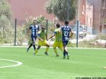 Football Chabab Agdal - Nadi Baladi Lakhsass 29-05-2016_117